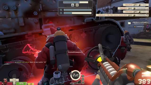 Watch and share Overwatch GIFs by Cazy-Manchooz on Gfycat