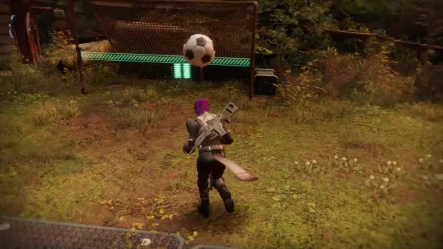 Watch and share Destiny 2_20170906174315 GIFs on Gfycat