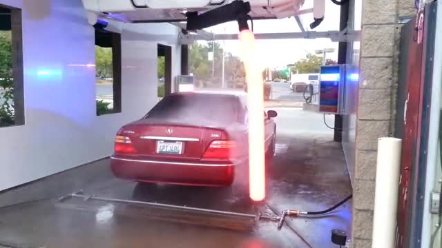 Watch and share Automotive GIFs and Car Wash GIFs on Gfycat