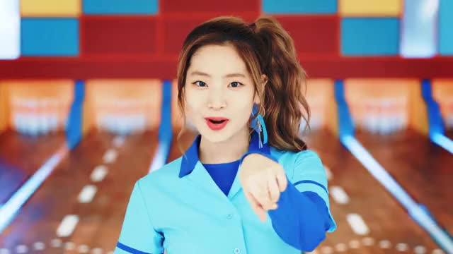 Watch Dahyun GIF by Jer (@jersucks) on Gfycat. Discover more Dahyun, Kpop, Twice GIFs on Gfycat
