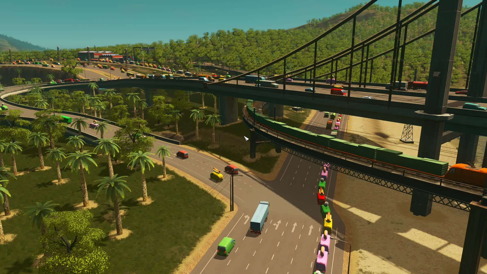 citiesskylines, vlc-record-2018-06-30-21h38m04s-Cities Skylines 2018.06.30 - 21.34.11.02.mp4- GIFs