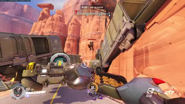 Watch meme GIF by @edward7089 on Gfycat. Discover more overwatch GIFs on Gfycat
