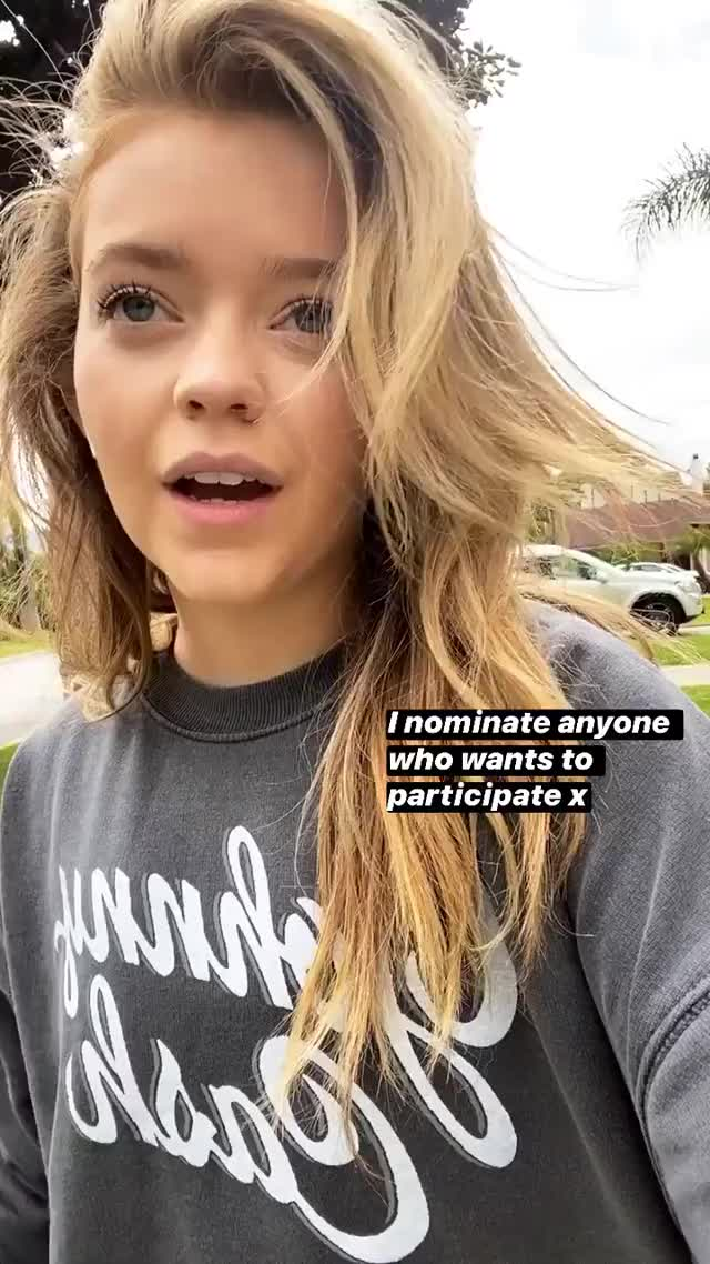 Watch and share Jade Pettyjohn GIFs by brewhaha on Gfycat