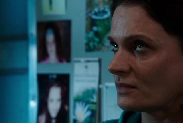 Watch Bea Smith - Wentworth GIF by @winstonchurchillin on Gfycat. Discover more badass, bea, bea smith, boss, top dog, wentworth GIFs on Gfycat