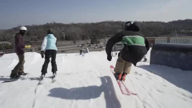 Watch and share Freestyle GIFs and Terrain GIFs by Newschoolers on Gfycat
