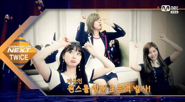 Watch and share Jungyeon GIFs and Jihyo GIFs by ddkkj24 on Gfycat