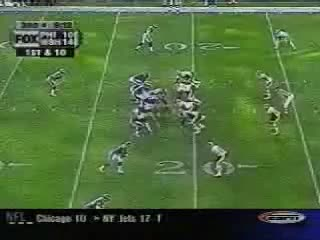 Watch and share 2000 NFL Highlights GIFs on Gfycat