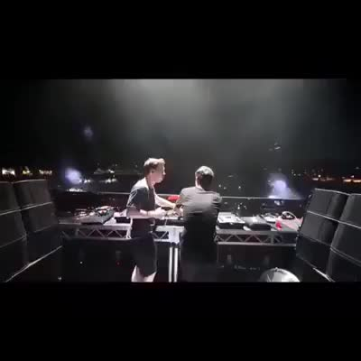Watch and share Edm GIFs on Gfycat