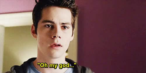 Watch Just Imagine. GIF on Gfycat. Discover more Dylan O'Brien, derek hale, derek hale imagine, derek hale imagines, imagines, stiles stilinski, stiles stilinski imagine, stiles stilinski imagines, teen wolf, teen wolf imagine, teen wolf imagines GIFs on Gfycat