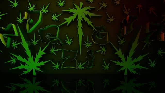 Watch and share WEED!!! Animated Wallpaper GIFs on Gfycat
