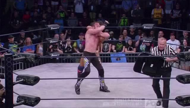 Clusterfuck of a Hebner Bump