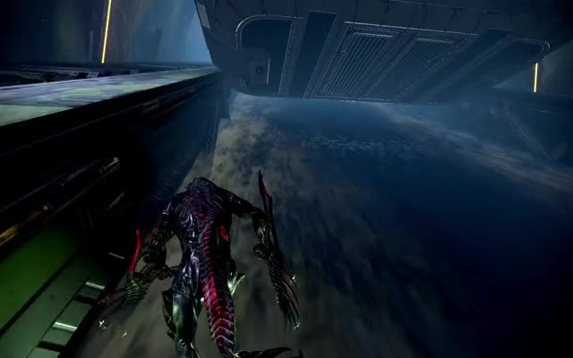 Watch warframe GIF on Gfycat. Discover more warframe GIFs on Gfycat