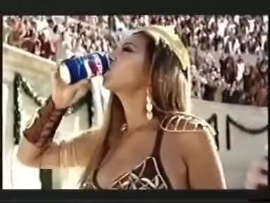 Watch this soda GIF on Gfycat. Discover more Pepsi GIFs on Gfycat