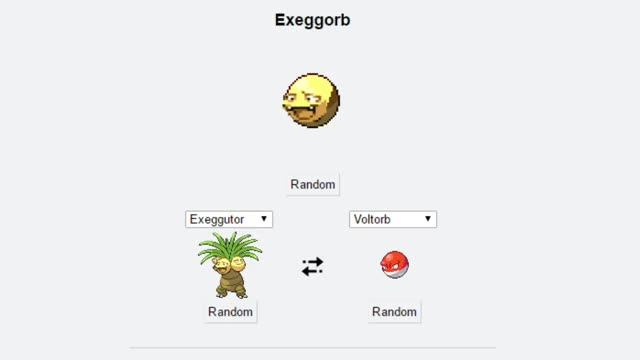Watch and share Pokemongo GIFs and Grimdawn GIFs by skytoon on Gfycat