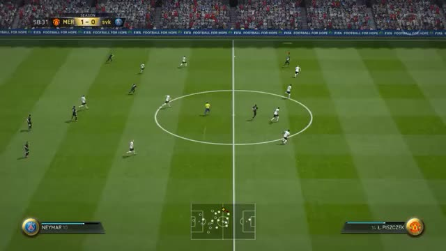 Watch fifa GIF by @savagebeast7 on Gfycat. Discover more related GIFs on Gfycat