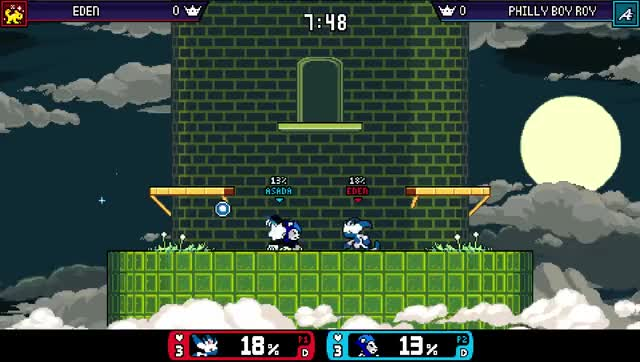 Watch and share Damage GIFs by sistereden on Gfycat
