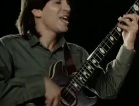 Watch Toto - Africa (Video) GIF on Gfycat. Discover more Instrumental, Live, Original, acoustic, africa, album, columbia, cover, download, hq, karaoke, lyrics, official, pop, rosanna, single, sony, toto, vevo, video GIFs on Gfycat