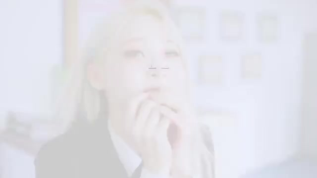 Watch this trending GIF on Gfycat. Discover more mamamoo GIFs on Gfycat