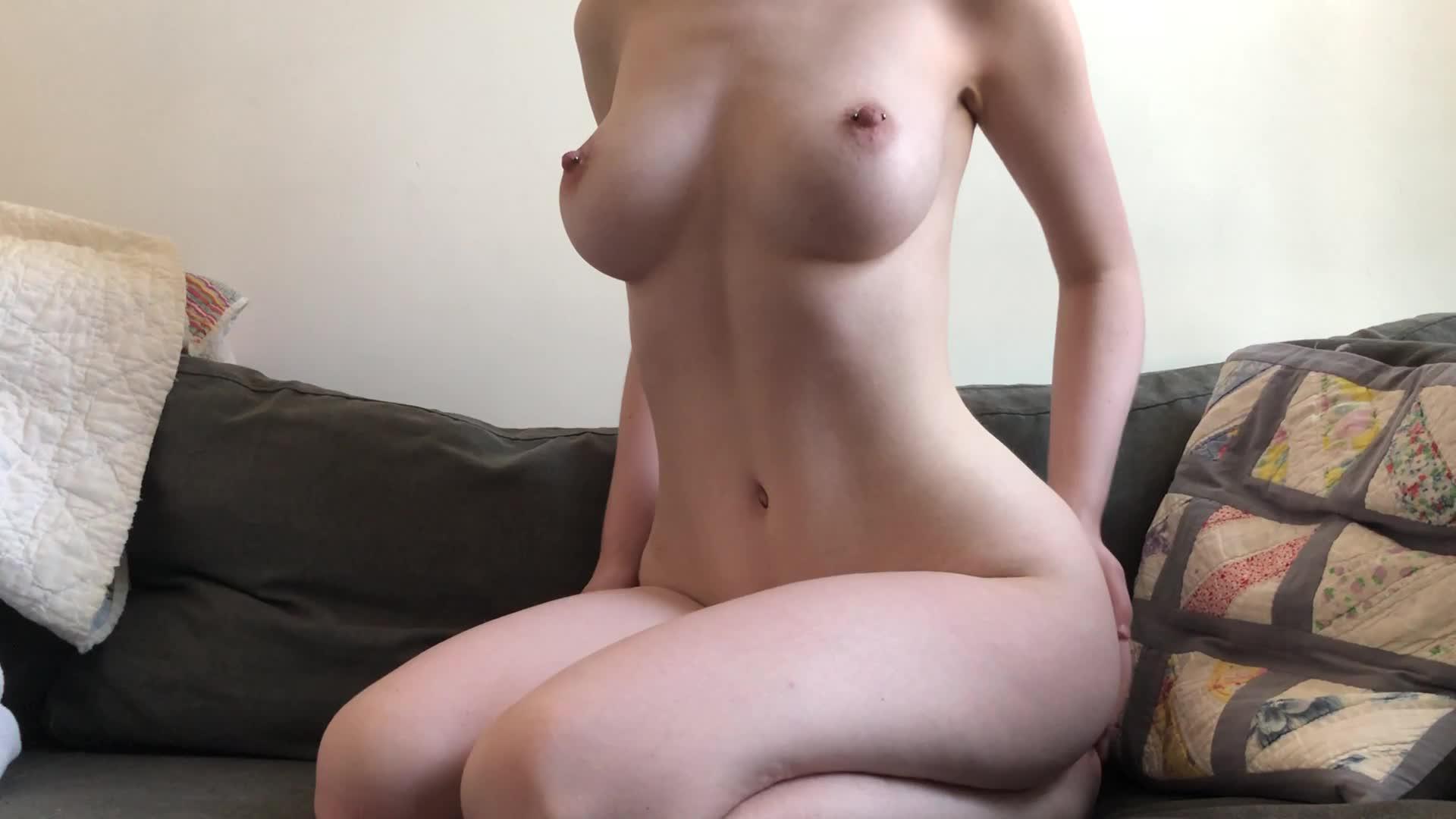 Free skinny big boobs porn pics