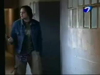 Fierro, arma, okupas, poronga, rolinga, Quien es el mas poronga??? GIFs