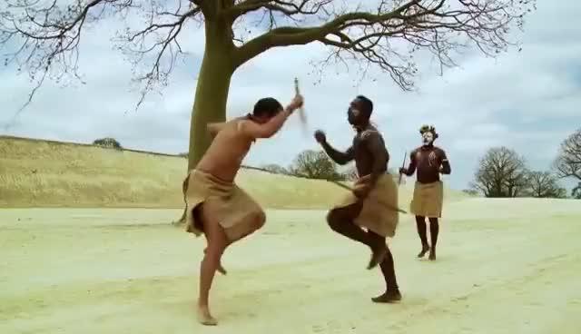 Watch danza de la lluvia 1080p GIF on Gfycat. Discover more related GIFs on Gfycat