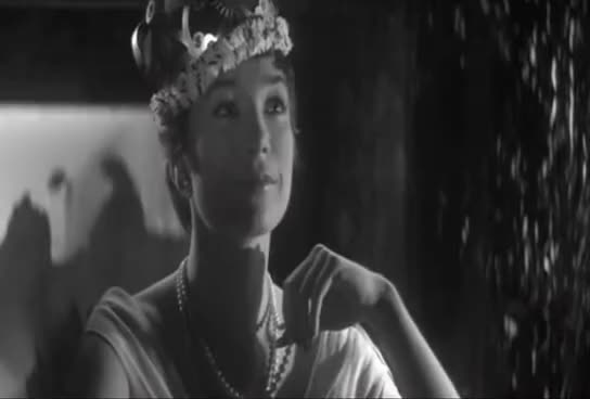 Watch this trending GIF on Gfycat. Discover more Shirley MacLaine, The Apartment GIFs on Gfycat