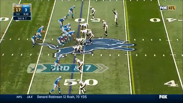 Watch this GIF by @boxmonkey on Gfycat. Discover more detroitlions GIFs on Gfycat