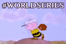 Watch and share World Series GIFs on Gfycat