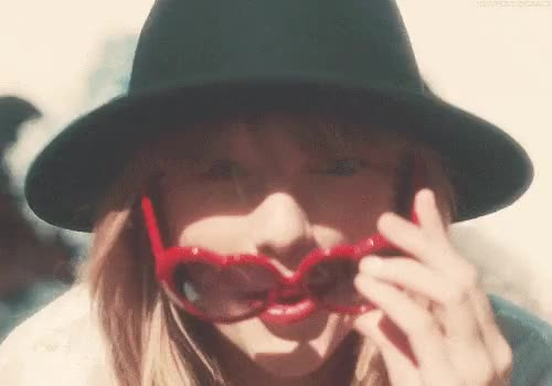Watch and share 22 Taylor Swift GIFs and Red 22 GIFs on Gfycat