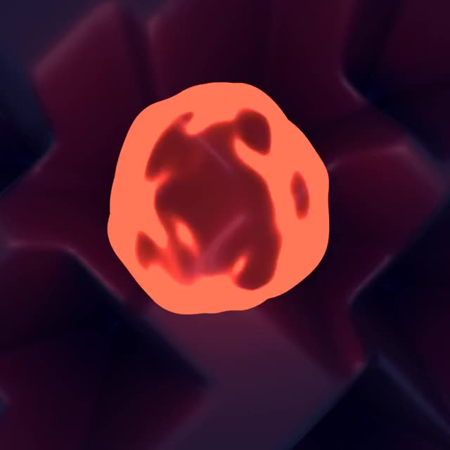 Watch A simple blender animation GIF on Gfycat. Discover more blender GIFs on Gfycat