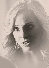 Watch and share Stefan Salvatore GIFs and Caroline Forbes GIFs on Gfycat