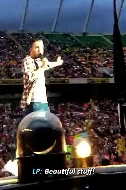 Watch and share Liam Payne GIFs and Edmonton GIFs on Gfycat