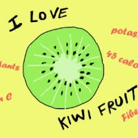 Watch and share Kiwi GIFs on Gfycat