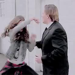 Watch and share Kc Undercover GIFs and Tony Cavalero GIFs on Gfycat