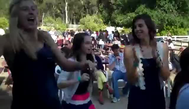 Watch Cimorelli 2011 GIF on Gfycat. Discover more Cimorelli GIFs on Gfycat
