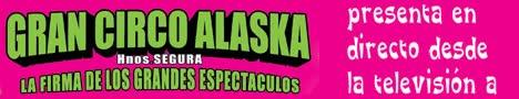 Watch and share CIRCO ALASKA GIFs on Gfycat