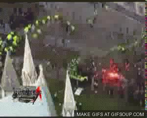 Watch and share London Riot GIFs on Gfycat