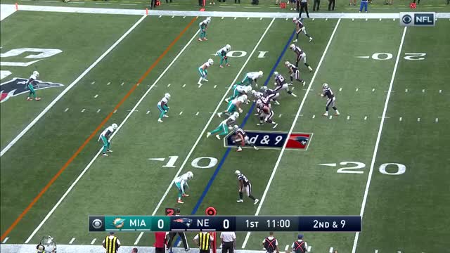 Watch and share American Football GIFs and Miami Dolphins GIFs by casimir_iii on Gfycat