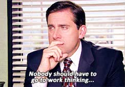 Watch the office GIF on Gfycat. Discover more Steve Carell GIFs on Gfycat