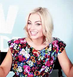 Watch Margot Robbie Daily GIF on Gfycat. Discover more gif, in, margot robbie, margotedit GIFs on Gfycat