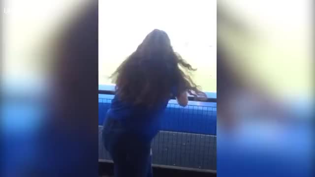 Watch Ultimate Fails Part 2 - Funny Fail Compilation   UNILAD GIF on Gfycat. Discover more 9gag, Original, Viral, fail, fails, ladbible, unilad GIFs on Gfycat