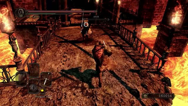 Watch and share Darksouls2 GIFs by jellyelite117 on Gfycat