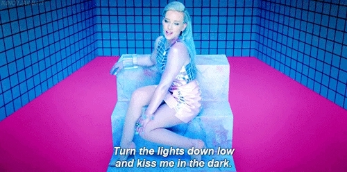breathe in breathe out, breathe in. breathe out., gif, gifs, hilary duff, i added some pink to the first gif to add contrast cause far too much blue, sparks, Hilary Duff - Sparks GIFs