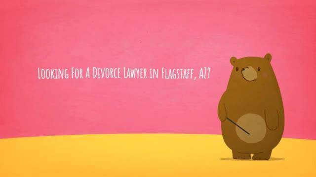 Watch and share Christiansen Law - Divorce Lawyer In Flagstaff, AZ GIFs by christiansenlaw on Gfycat