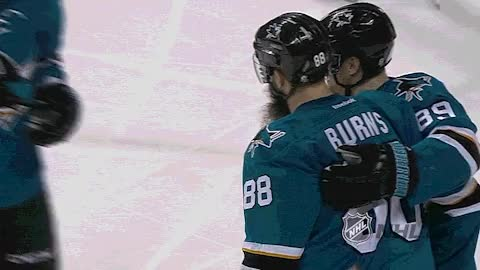 Watch Sj Sharks GIF on Gfycat. Discover more related GIFs on Gfycat