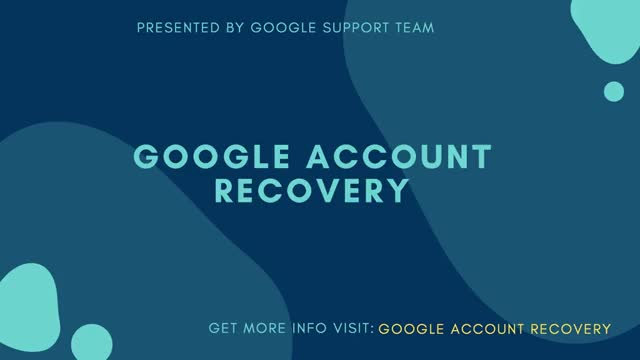 Watch and share Internet GIFs by Google Account Recovery on Gfycat