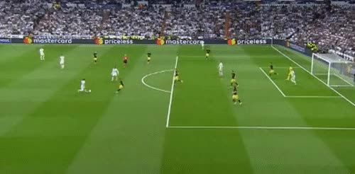Watch GOAL 6 GIF by Tomáš Reiner (@reiny) on Gfycat. Discover more related GIFs on Gfycat