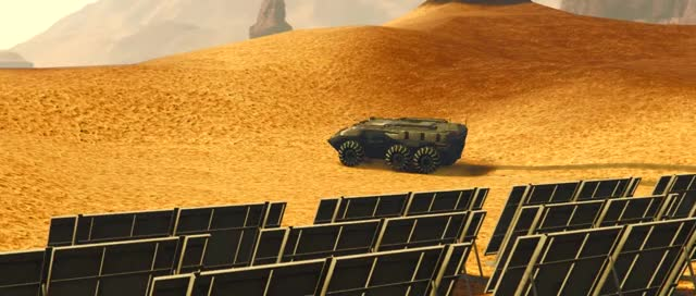 Watch and share Gta 5 Scifi GIFs and Rover 2 GIFs on Gfycat