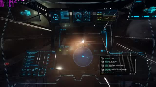 Watch and share Multicrew GIFs and Turret GIFs on Gfycat