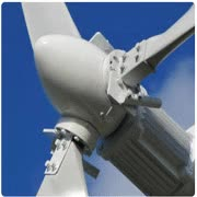 Watch and share Small Wind Turbine GIFs by zonhan on Gfycat